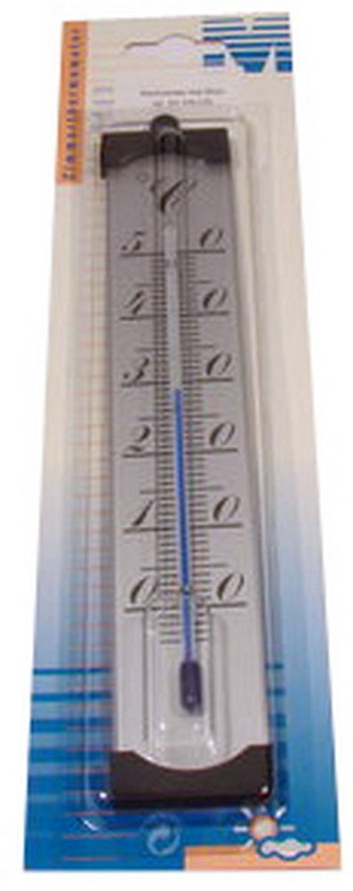 Thermometer Mat 20 Cm 101316