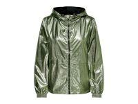 Only 2002 Onlalicia Metallic Jacket Cc Otw