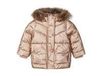 Name It Mini 2008 Nmfmarlene Jacket