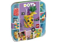 Dots 41906 Ananas Pennenbakje
