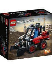 Technic 42116 Mini-Graver
