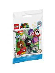 Super Mario 71386 Personagepakketten