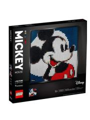 Art 31202 Dinsey'S Mickey Mouse