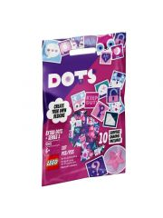 Dots 41921 Extra Serie 3