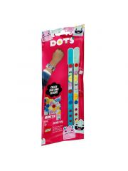 Dots 41923 Monsterarmband