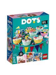 Dots 41926 Creatieve Feestkit