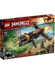 Ninjago 71736 Rotsblok Blaster