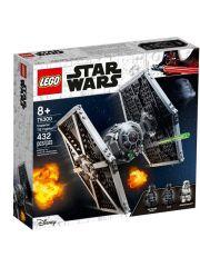 Star Wars 75300 TIE Fighter™