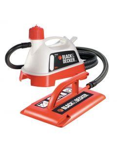 Black&Decker Behangafstomer Kx3300 - 2400W