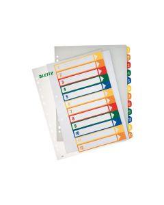 Index Project Printbaar 1-12