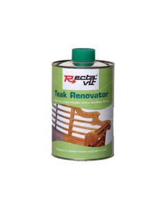 Teak renovator 1 lt