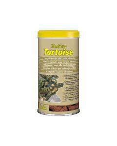 Tetra fauna tortoise 1l