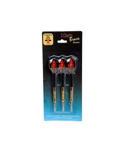 Darts Steel Tip 18Gram Longfie