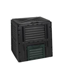 Compostbak 450L 80X80X81Cm