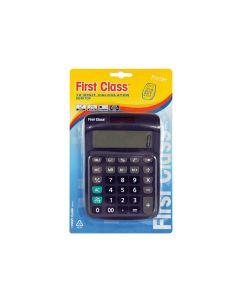 Desktop Calculator 12-Digit