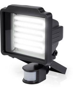 Spaarlamp Met Sensor 32W