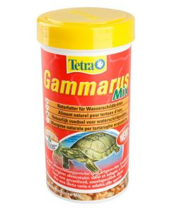 Tetra grammus mix 250ml