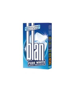 Blan Pure White 400Gr