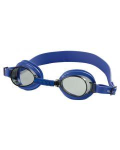 SP Zwembril Bubbles 1 Junior Blauw