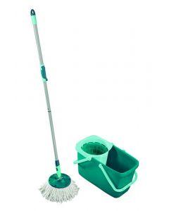Hausrein Set Clean Twist Mop