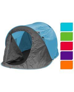 Tent Pop Up 220X120X95Cm 5Ass