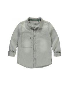 Levv Z19 Shirt Lange Mouwen