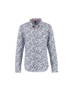 Cks Kids Z19 Bosoen Shirt Long Sleeves