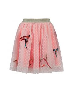 Cks Kids Z19 Gunhilde Skirt Short