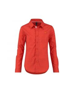 Cks Kids Z19 Botan Shirt Long Sleeves
