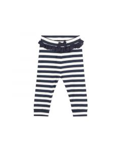 Name It New Born 1903 Nbffaith Pant Box Dark Sapphire