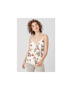 S.Oliver So Casual 1904 C14 Bluse Armellos 02B4 34
