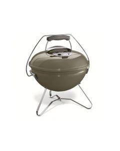 Smokey Joe Premium Bbq 37Cm Smoke