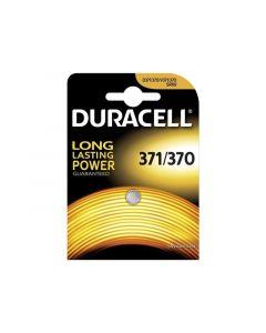 Duracell Sr920 371/370