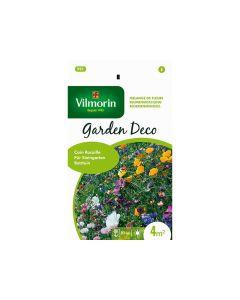 Garden Deco Rotstuin - Se