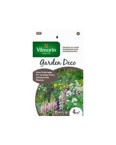 Garden Deco Schaduwrijke Plaatsen - Se
