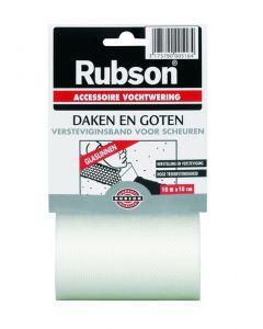 Rubson Glasscloth 10Mx10Cm