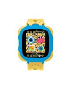 Minions Lexibook L-Watch