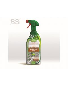 Gallup Super Weedkiller 800Ml