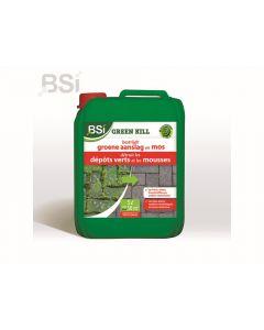 Green Kill 5L