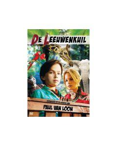 Dvd De Leeuwenkuil
