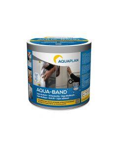 Aquaband 5m - 15cm