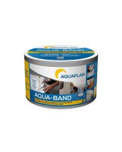 Aquaband 10Cmx5M