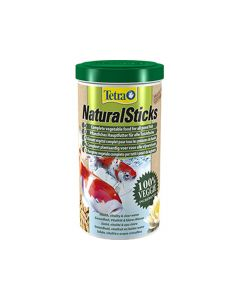 Tetra Natural Sticks 1L