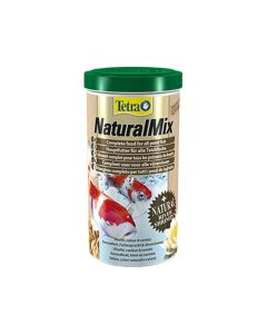 Tetra Natural Mix 1L