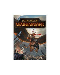 DVDG Total War-Warhammer Le