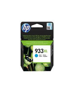 Hp Inktcartridge 933Xl Cyaan Hc