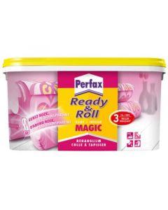 Perfax Ready&Roll Magic 2,25Kg