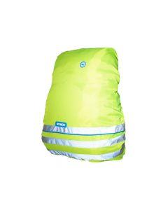 WOWOW Bag Cover Fun Yellow