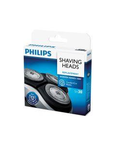 Philips Sh30/50 Scheerkoppen