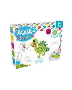 Aqua Big Pearl Dino
